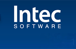 Intec Software